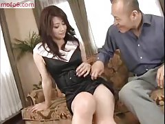 Genuine Nakadashi - Maki Hojo, Free Porn | Sex | Porno at Tnaflix